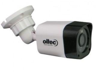 Видеонаблюдение.2 Мп.мультиформатые камеры tvi/cvi/ahd/cvbs.ик-подсветка.день-ночь.