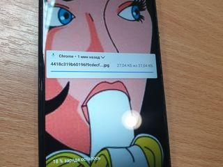 Huawei P smart 2019 duos 1450 lei