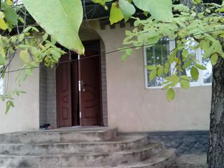 Срочно продам дом,в хорошем состоянии!