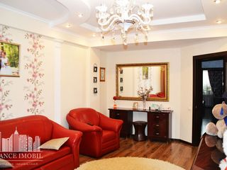 Spre vînzare apartament cu 3 odăi+living  Sectorul Ciocana , str.Nicolae Sulac
