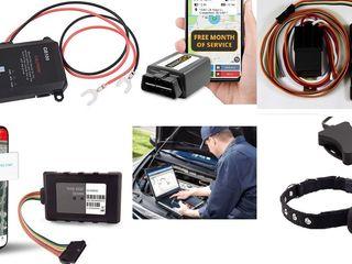 LK Tracker, gps tracker, трекер, трэкер, жпс, gps, tracer, traker, gpsr, trachere, тракер, тракеры