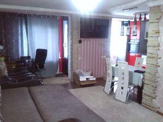 apartament cu o camera si reparatie