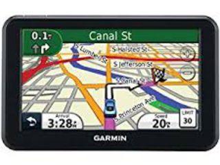 GPS. Instalare harti. Обновление и установка карт