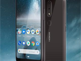Nokia 4.2 - супер цена !!!