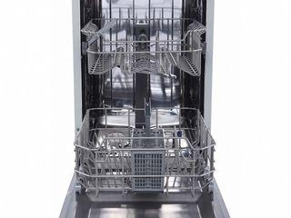 Самые лучшие Посудамоечные машины , Гарантия , Доставка !!