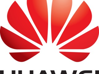 LCD Huawei P9 Lite pina la -2017