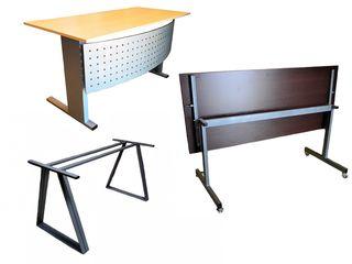 Каркасы столов, стеллажи  , опоры от производителя! / Carcase La comanda