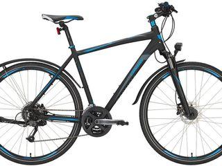 Bicicleta conway cc 401 calitate superioara