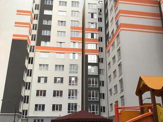 Vând apartamente str. Sprâncenoaia, sec. Telecentru 560 €/m