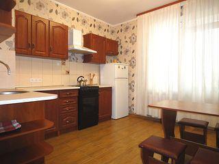 Молодая семья ищет квартиру или дом в городе Тараклия