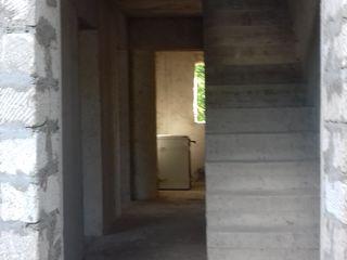 Продаю дом дача Сихиаструл 90 I.P Vierul