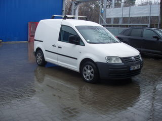 Piese dezmembrare vw-caddy md 2,0 sdi 2005 autoservice