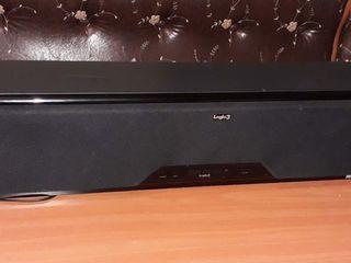 Logic3 TX101 Soundbar(Динамик)