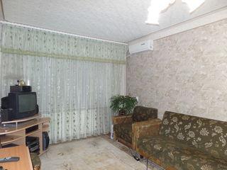Ciocana, apartament cu 1 odaie, m.s. - 26000