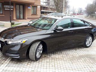 Arenda Auto Chisinau doar automobile noi confortabile la preturi mici