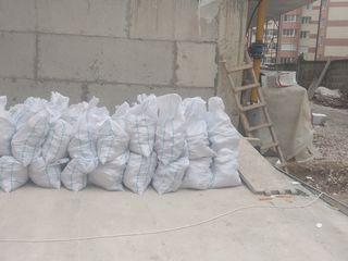 Грузчики подем материала вынос и вывоз строй мусора, перевозка сборка-разборка мебели!