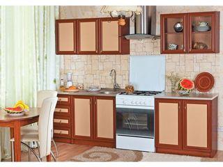 Bucatarie Agata fasad-rama 2.6 / Кухня Аня фасад рамка