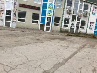 Chirie sp. comercial! Mihai Eminescu or. Briceni, 35 mp, 2000 lei !