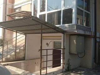 Готовое отремонтированое помещение по цене новостроики