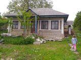 Se vinde lot de pământ in intrarea in Mihalșa,