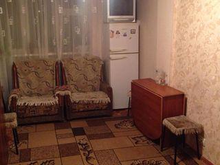 Продам 1 комнатну в котельцовом доме, Ботаника, ул. Траян, Заходи и живи!