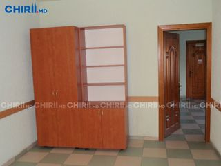 Spre Chirie oficiu pe strada Varnita 16A. 4euro m2