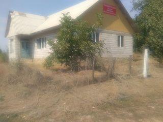 продам дом новой постройки возможно в рассрочку