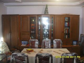 Дом в Единцах. Продаю дёшево. Мебель и техника в подарок.