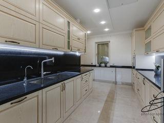 Шикарная столешница для вашей кухни- Blat bucatarie din quartz