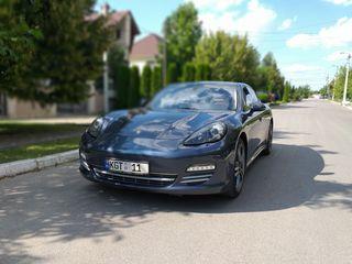Chirie auto, авто прокат Porsche Panamera, Mercedes S Klass,BMW Seria 7 / Audi A 8