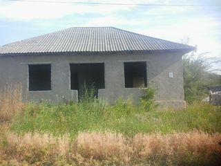 Se vinde casa in or. Floresti .Urgent !!!