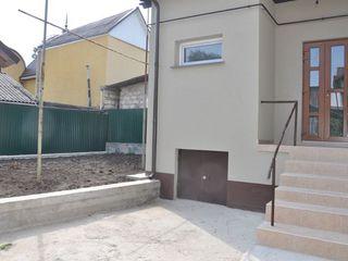 Дом Буюкань 100 кв. м 69500 евро