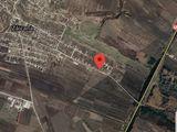 Schimb 12Ari+Proiect de Constructie+Poltava asfaltat 300 metri