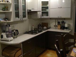 Продаётся новый дом или меняю на 2,3 ком с доплатой.