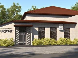 Продаётся новое помещение , для  нотариальной конторы , адвокатского бюро или офиса в здании МБТИ