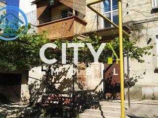 Se vinde apartament cu 2 camere, Orhei, Centru 30 m