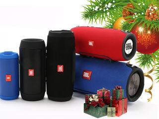 Jbl charge 3+ новая! noua! ! bluetooth блютуз колонка jbl charge 2+ / jbl extreme +подарок!!!