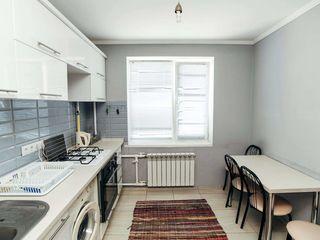 Vanzare, apartament, 3 odăi, centru, str pușkin!
