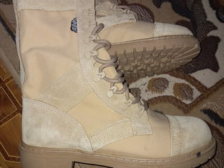 Ботинки от 450-750 лей  новые летние,весенние,осенние есть размеры, модели вышлю маршруткой
