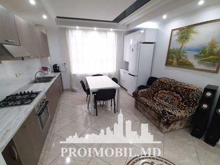 Chirie casă, 2 camere+living, 500 euro!