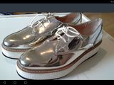 обувь из Франции