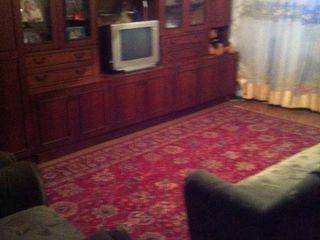 Срочно продаётся квартира с мебелью, можно в рассрочку.
