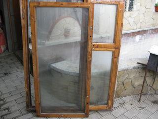 окна, форточки, водяной насос, ножницы по металлу