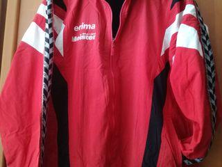 Спортивные куртки р 52-54