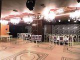 Banca vinde restaurant, sala banchete, club