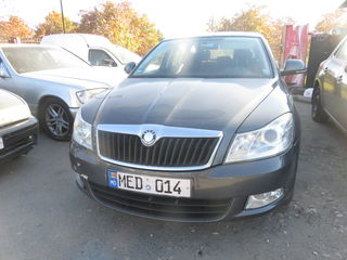 Аренда авто от 10 евро/день ,chirie auto de la 10 euro/zi, rent a car from 10 euro/days 24/24 Livrar