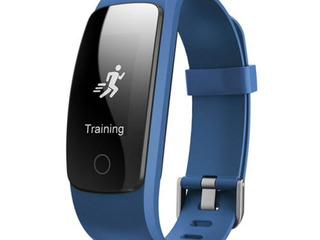 Alege-ti smartwatch-ul potrivit!  Cel mai avantajos preț la Ceasuri inteligente doar la noi!