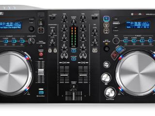 Продается Pioneer xdj-Aero профессьональный Dj контроллер USB.Идеальный.Состояние 9 из 10,как новый