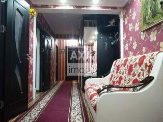 Vânzare- apartament cu 3 camere! Euro reparație! 85400€
