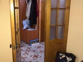 Бам 4 комнаты